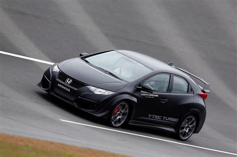 future honda civic 300 ch minimum pour la future honda civic type r 2015