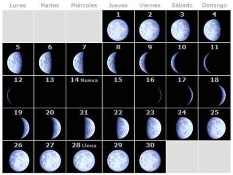 Calendario De Embarazo 2010 Calendario Lunar Para Conocer El Momento Parto Abril