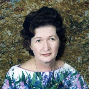 gloria hoose obituary battle creek michigan