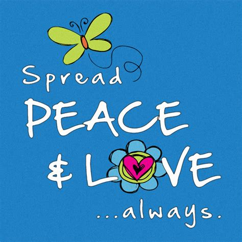 images of love and peace gallery spread peace and love