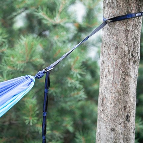 winner outfitters double cing hammock save 75 winner outfitters hammock straps hammock tree