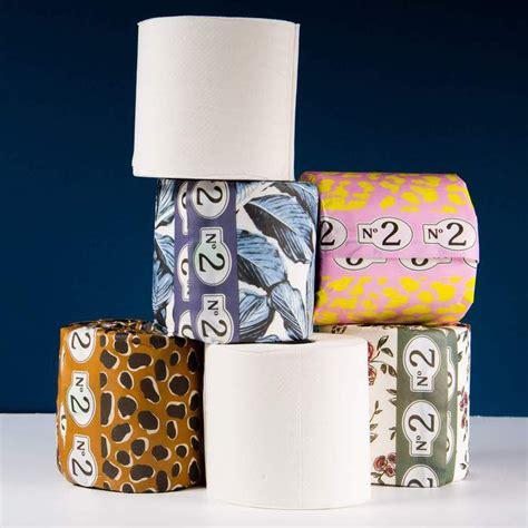 disruption    toilet paper