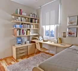 tips de decoraci 243 n de dormitorios juveniles