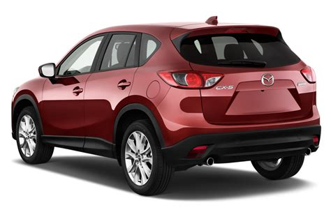 mazda x5 2014 mazda cx 5 reviews and rating motor trend