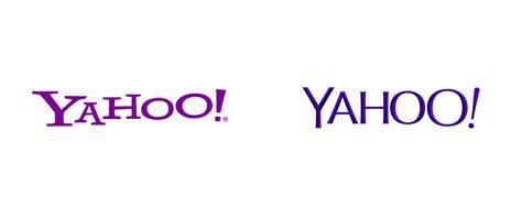 brand   logo  yahoo designed  house