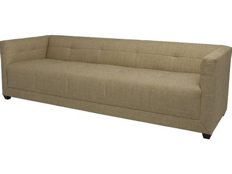 baker living room paris chaise lounge baker living room paris sofa 6369 97 studio 882 glen