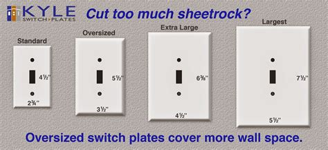 kyle switch plates may 2014
