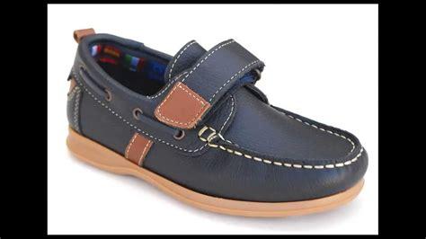 imagenes de zapatillas escolares calzado infantil de villena zapatos de piel para ni 241 os y