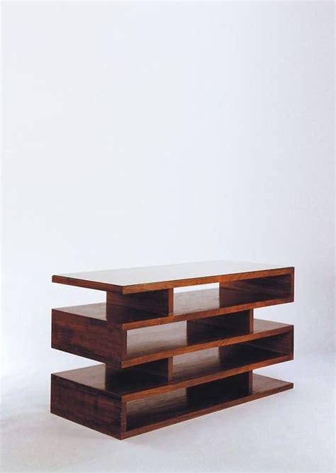 Bauhaus Bedroom Furniture by 25 Best Ideas About Bauhaus Interior On
