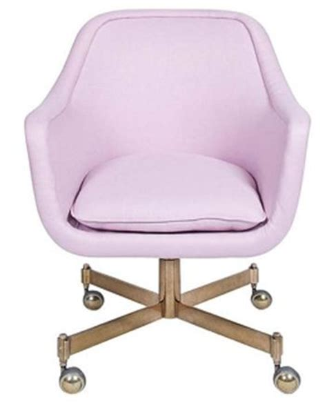 Lilac Office Chair by 23 Best Images About Purple Office Chairs On