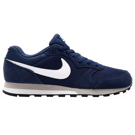 nike md runner 2 s shoes sneaker sneakers sport shoe