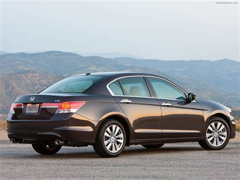 cars honda accord custom honda accord cars and pictures