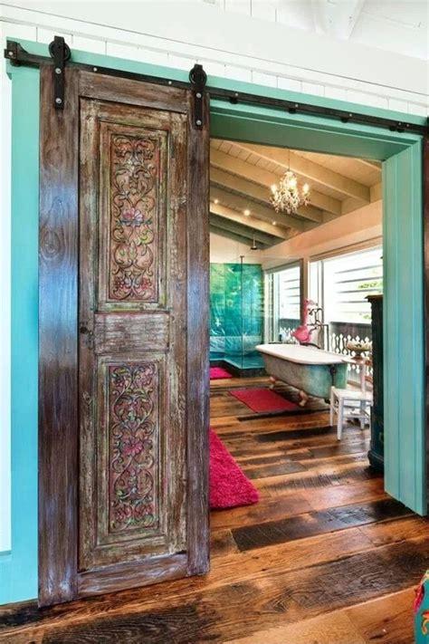 Barn Door Cost 25 Best Ideas About Hacienda Style On Hacienda Decor Hacienda Style Homes And