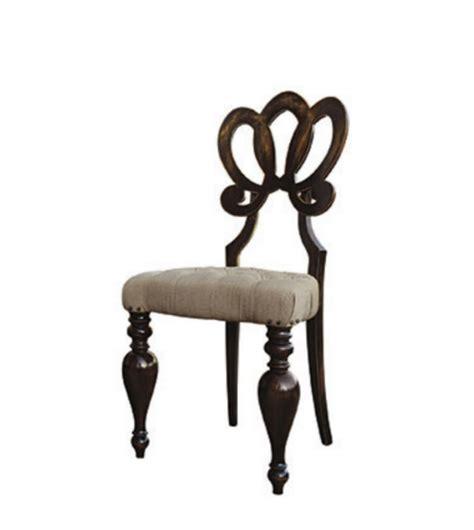 volpi sedie volpi sedia l