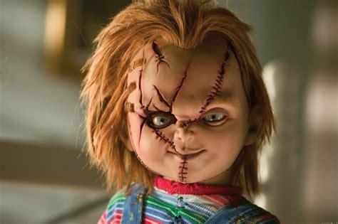 film chucky doll chucky chucky the killer doll photo 25650709 fanpop