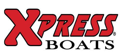 xpress boat graphics xpress boats at troutt and sons inc st james mo