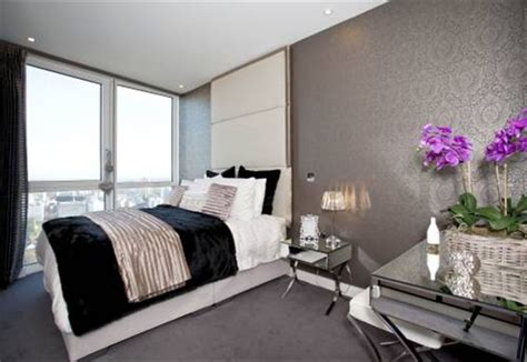 1 Bedroom Apartment In Portsmouth 2 Bedroom Apartment To Rent In Number One Building