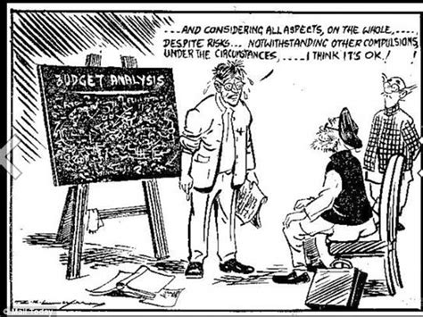 R K Laxman Sketches by Legendary Cartoonist R K Laxman Who Charmed Readers With