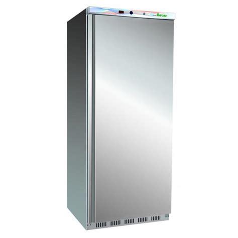 armadi frigo professionali armadi frigo attrezzature e forniture professionali per