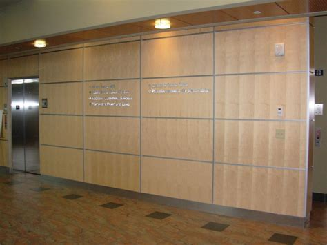 wall panel ideas wall paneling ideas what to get for your walls