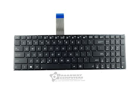 keyboard layout asus keyboard for asus f552mj f552v f552w f552wa f552we p550c