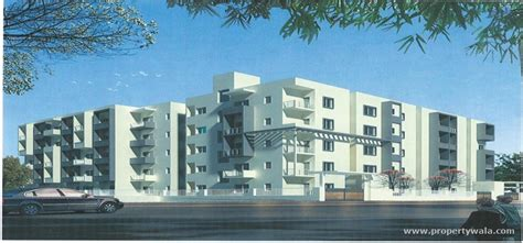 hsr layout new apartment project pristine elegance hsr layout bangalore apartment