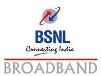 bsnl home plans unlimited 499 home design and style