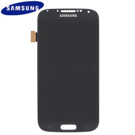Jual Samsung S5 Lte Black harga lcd samsung galaxy s4 i9505 wroc awski informator