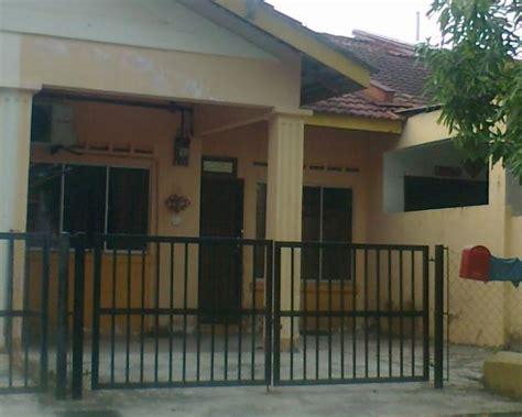 Cctv Untuk Rumah Malaysia rumah untuk dijual disekitar johor johor baharu