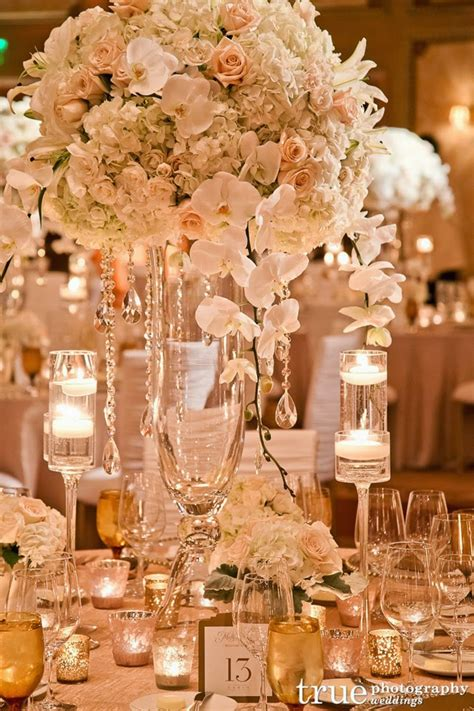 wedding centerpieces 12 stunning wedding centerpieces 27th edition the magazine