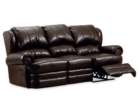 Hancock Double Reclining Sofa Lane Furniture Furniture Reclining Sofa And Loveseat