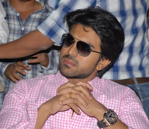 ram charan birthday date ram charan birthday celebration stills
