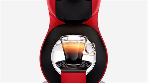 hoeveel bar voor espresso nespresso vs dolce gusto coolblue voor 23 59u morgen