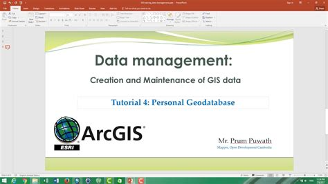 arcgis tutorial data arcgis tutorial field attribute field calculation and