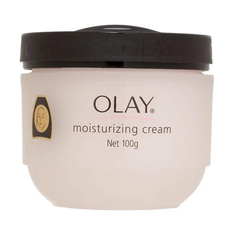 Olay Moisturising Lotion buy moisturising 100 g by olay priceline