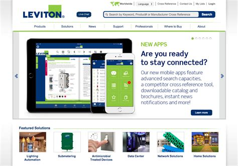leviton home automation review 2017 consumeraffairs