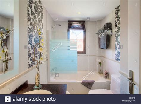 vasca da bagno piccola con doccia vasca da bagno piccola con doccia