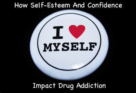 Opiate Detox And Low Self Esteem by How Self Esteem And Confidence Impact Addiction