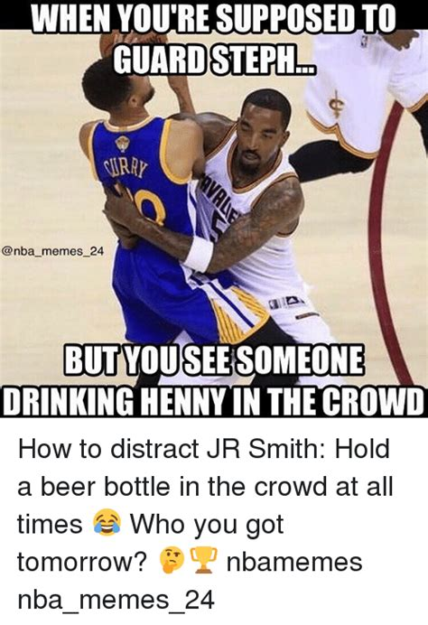 Jr Smith Meme - 25 best memes about j r smith j r smith memes