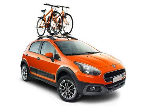 new fiat cars in india new fiat cars in india 2017 fiat model prices drivespark
