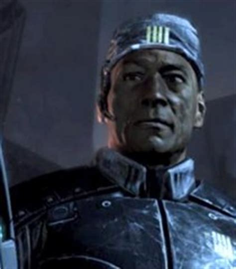 david anderson mass effect wiki wikia voice of captain david anderson mass effect behind the