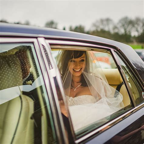 Wedding Car Gloucester by Azure Wedding Cars Wedding Car Hire Cheltenham