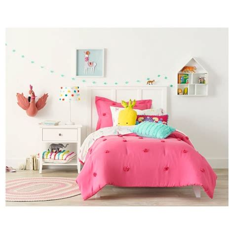 target com home decor flamingo head wall d 233 cor pillowfort target