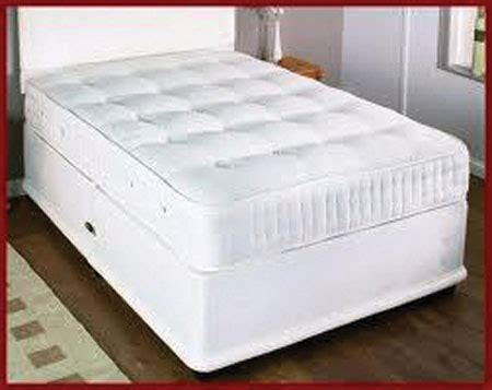 beds etc cost plus sofas beds etc