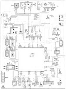 peugeot 106 engine type nfz tu5jp z l bosch multipoint injection mp5 1 wiring diagrams