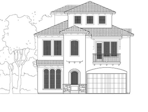 city house plans city house plans urban house design plans