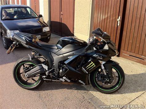 Motorrad Usa Zulassen by Moped Forum12 Importfahrzeug Aus Usa Mit Deutscher