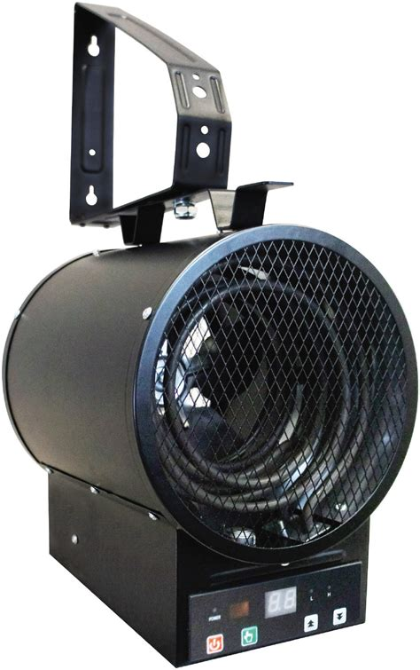 Overhead Door Heaters Garage Heater National Overhead Door
