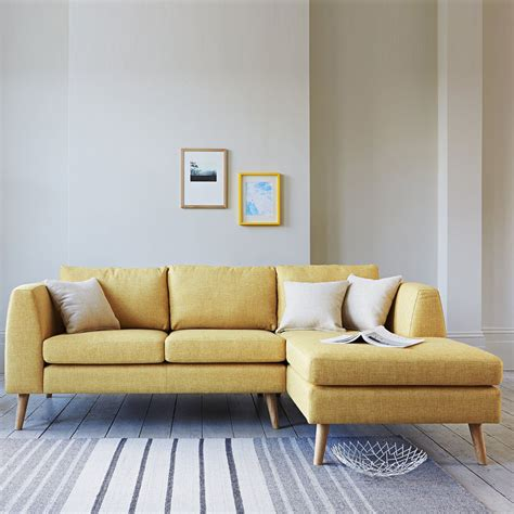 Furniture The Villages by Furniture Archives Greenlight Commerce