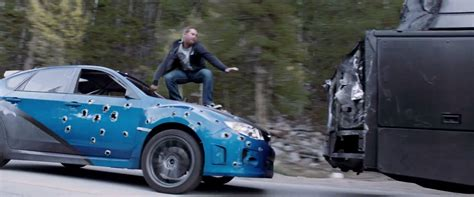 fast subaru wrx furious 7 review